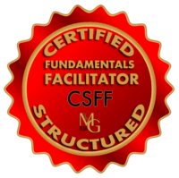 MG RUSH Certified Structured Fundamentals Facilitator