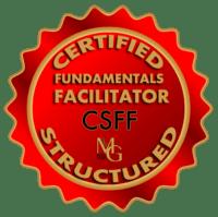 MG RUSH Certified Structured Fundamentals Facilitator