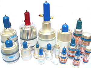 RF Components