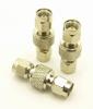 SMA-male / SMA-male Adapter (P/N: 7816)