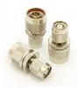 RP-TNC-male / N-male Adapter (P/N: 8904)