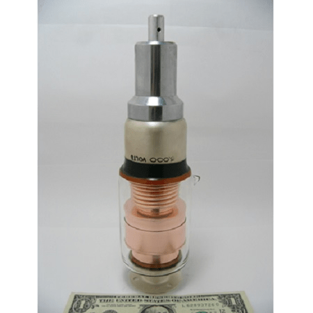 Jennings UCSL-600-5S