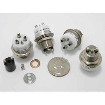 VHC-1