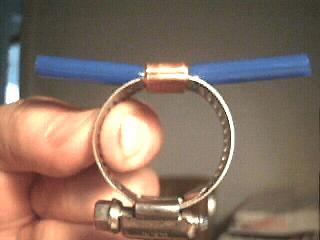 Wire-holder-2