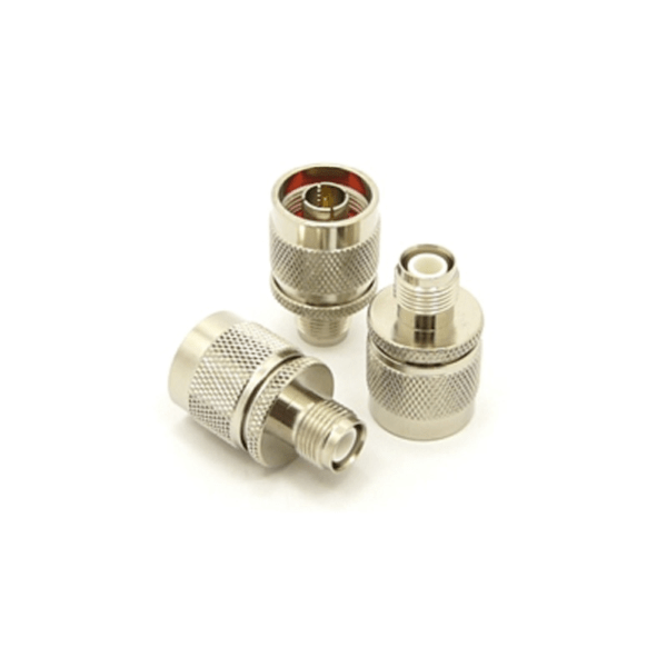 7345 RP-TNC female to N male Adapter
