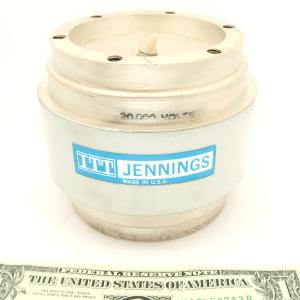 Jennings CFED-1000-20S Max-Gain Systems, Inc. www.mgs4u.com