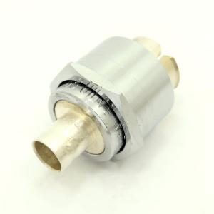 874-QBJL BNC female 50 ohm GR-874 Adapter Locking - Max-Gain Systems, Inc.
