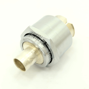 874-QBJL BNC female 50 ohm GR-874 Adapter Locking - Max-Gain Systems, Inc.
