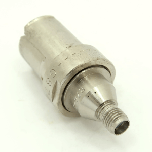 874-QMMJ SMA female GR-874 Adapter - Max-Gain Systems, Inc.