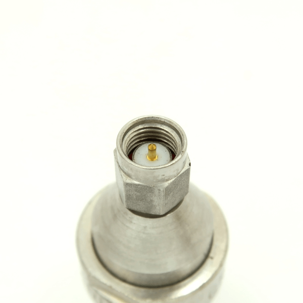 874-QMMP SMA male Connector - Max-Gain Systems, Inc.