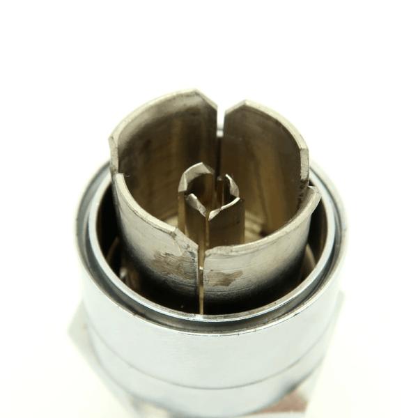 874-QNJL GR-874 Adapter Locking - Max-Gain Systems, Inc.