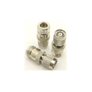 RP-TNC male / N female Adapter - 8905