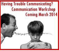 Communication Ad