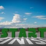Start/End