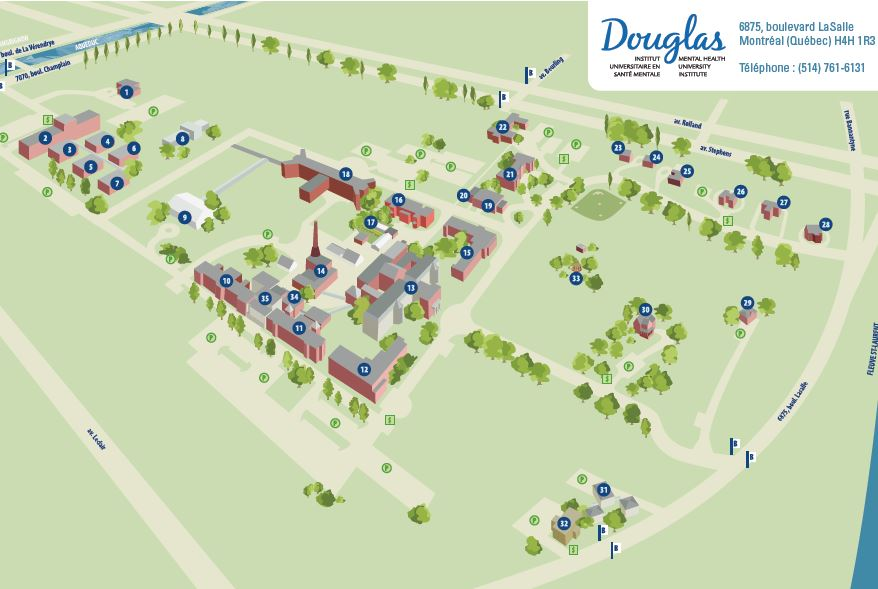 douglas-map-crop