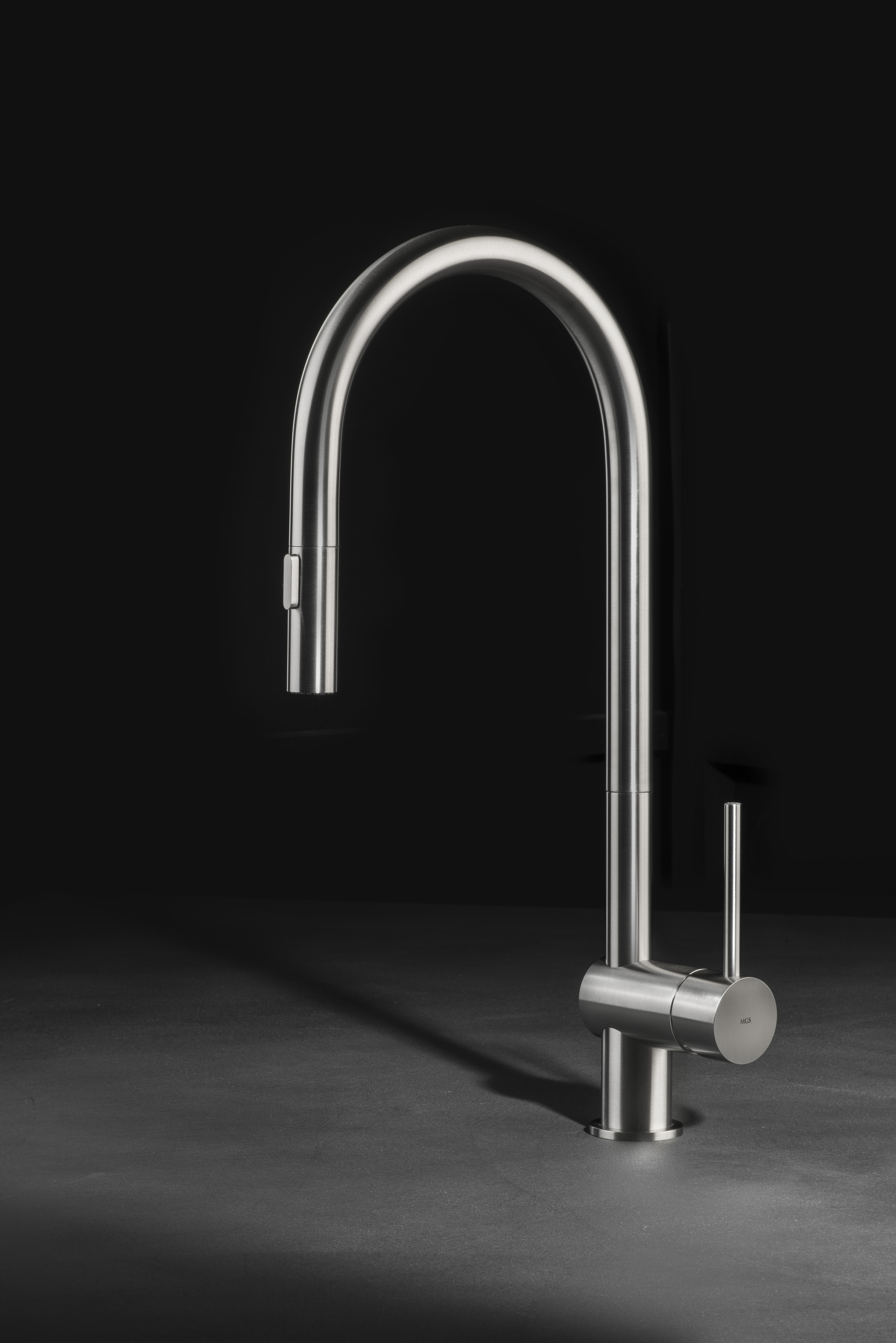 stainless steel faucets stainless steel kitchen faucet black stainless kitchen faucet stainless steel kitchen tap black stainless steel kitchen faucet stainless steel bathroom faucet