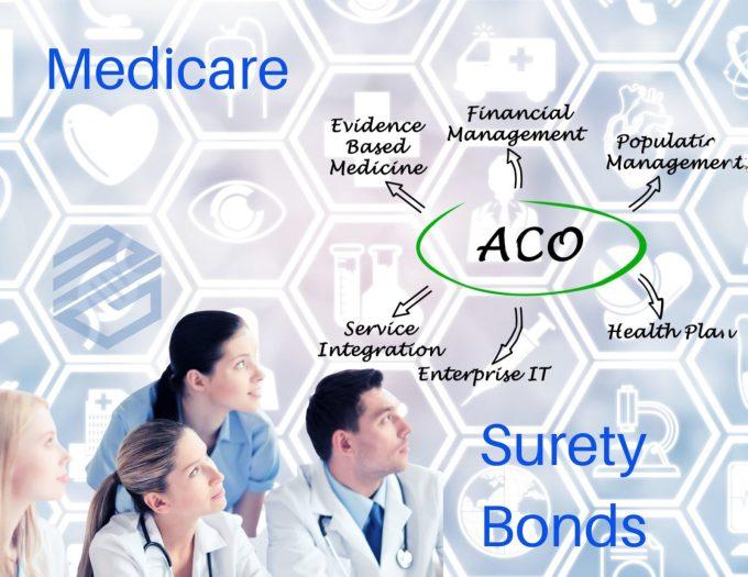 Medicare Accountable Care Organization Surety Bonds Mg Surety Bonds