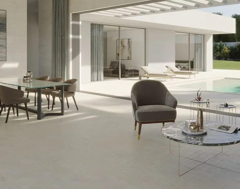 floor tiles ceramic porcelain free