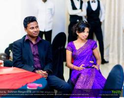 Association of Business Administration  Business Night 2015  (107)