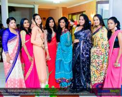 Association of Business Administration  Business Night 2015  (113)