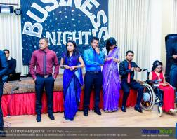 Association of Business Administration  Business Night 2015  (138)