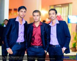 Association of Business Administration  Business Night 2015  (141)