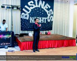 Association of Business Administration  Business Night 2015  (150)