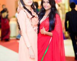 Association of Business Administration  Business Night 2015  (167)