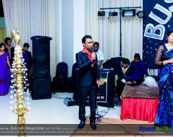 Association of Business Administration  Business Night 2015  (177)
