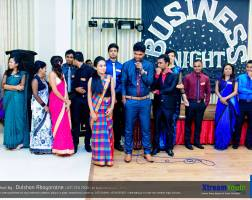 Association of Business Administration  Business Night 2015  (195)