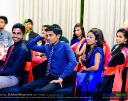 Association of Business Administration  Business Night 2015  (203)