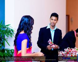 Association of Business Administration  Business Night 2015  (208)