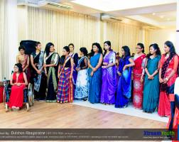 Association of Business Administration  Business Night 2015  (228)