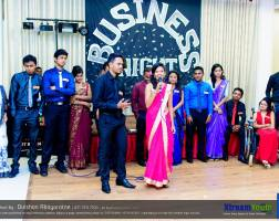 Association of Business Administration  Business Night 2015  (230)