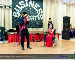 Association of Business Administration  Business Night 2015  (232)