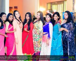 Association of Business Administration  Business Night 2015  (237)