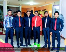 Association of Business Administration  Business Night 2015  (241)