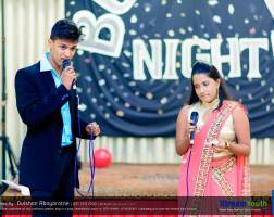 Association of Business Administration  Business Night 2015  (40)