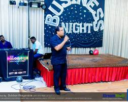 Association of Business Administration  Business Night 2015  (53)