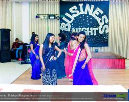 Association of Business Administration  Business Night 2015  (98)