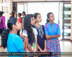 Department of Business Administration chala Ruu 2015 art exhibition (102)