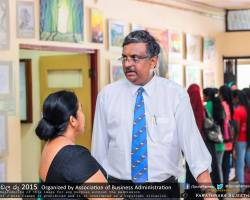 Department of Business Administration chala Ruu 2015 art exhibition (58)