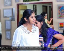 Department of Business Administration chala Ruu 2015 art exhibition (78)