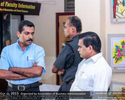 Department of Business Administration chala Ruu 2015 art exhibition (99)