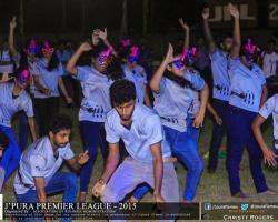 J'Pura Permier League – 2015 (17)
