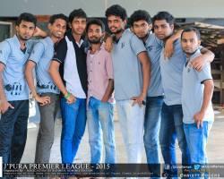 J'Pura Permier League – 2015 (18)