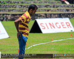 J'Pura Permier League – 2015 (2)