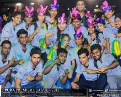 J'Pura Permier League – 2015 (42)
