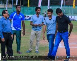 J'Pura Permier League – 2015 (58)