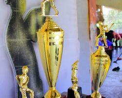 J'Pura Permier League – 2015 (62)
